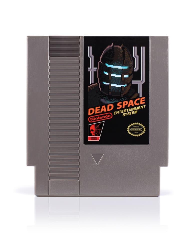 Topic de Collectionneurs - Page 5 DeadSpace_GLAM