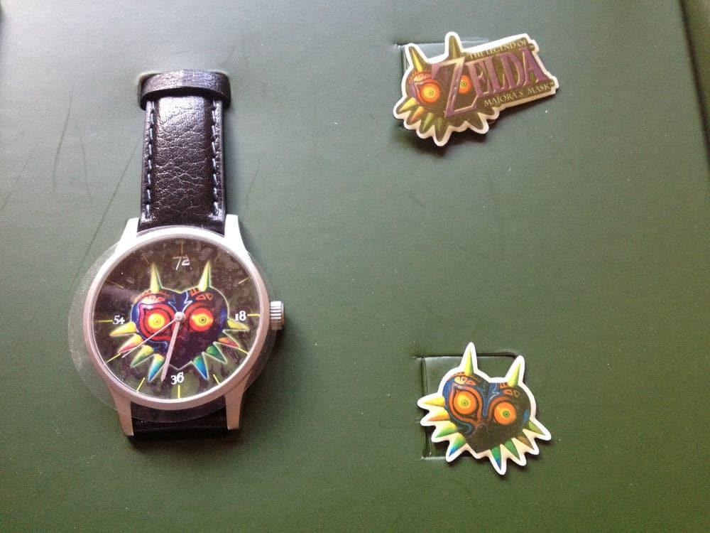 Les Jeux Nintendo64 N64-Nintendo-64-ZELDA-Majoras-mask-ADVENTURE-PACK-3