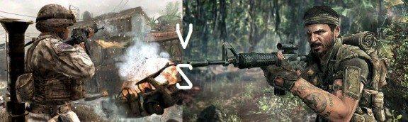Black Ops batte Modern Warfare 3! Call-of-duty-modern-warfare-3-trailer-di-lanc-L-X7u2sv-e1326495118287