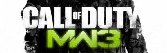 Black Ops batte Modern Warfare 3! Modern-warfare-3-logo-e1326494676618