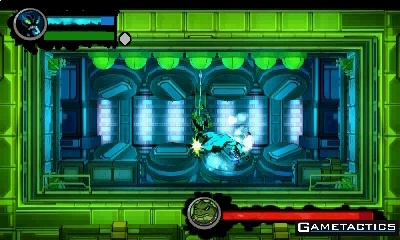 Ben 10 Omniverse 2 The Video Game - Page 2 Ben-10-Omniverse-2-3DS-Big_Chill_Jump