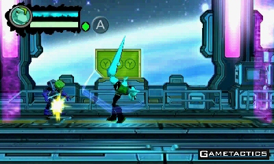 Ben 10 Omniverse 2 The Video Game - Page 2 Ben-10-Omniverse-2-3DS-Diamondhead_Attack