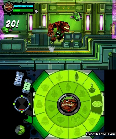 Ben 10 Omniverse 2 The Video Game - Page 2 Ben-10-Omniverse-2-3DS-Gravattack_Combo