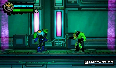 Ben 10 Omniverse 2 The Video Game - Page 2 Ben-10-Omniverse-2-3DS-Shocksquatch_Incursean
