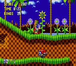 Le jeu auquel vous avez joué avec votre père. Sonic%20the%20Hedgehog