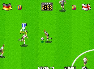 [VS] Soccer Brawl VS Super Sidekicks Super%20Sidekicks%20-%20Tokuten%20Ou