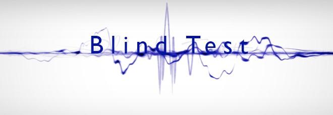 Soirée Blindtest (14/01/18) Blind-test-660x228