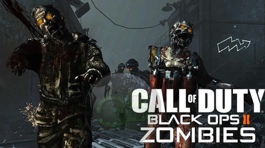 Forum Adf.ly Link Redirection [HTML Abuse] Black-ops-2-zombies-logo