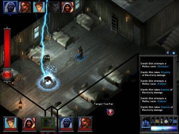 Empresas de games que vieram a falência Parte 1 Screen_1