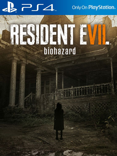 LE Jeu de 2017! Re7_ps4new