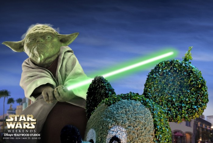 Disney achète Lucasfilm - Page 2 Star-Wars-Disney-1-e1351631859414