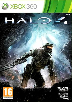 [XBOX360] Vague de Bannissements Halo 4 1017_halo_4_xbox_360