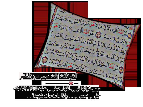 نفحات إيمانية روووعه 59805alsh3er