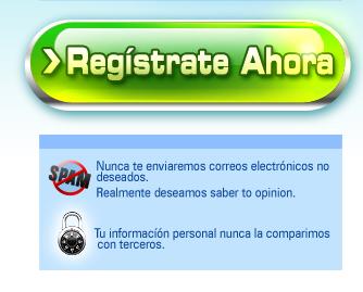 Grupos Hip-Hop - Red Social - Portal Right_banner_register