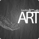 Наш специальный Форум для фотолюбителей Gandex.ru-26_1730_typography-art