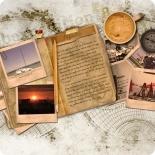 Наш специальный Форум для фотолюбителей Gandex.ru-26_3284_adventurer-wp