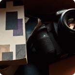 Наш специальный Форум для фотолюбителей Gandex.ru-26_3915_canon-eos-7d-photo