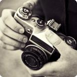 Наш специальный Форум для фотолюбителей U9644_4546_87288-1280x1024