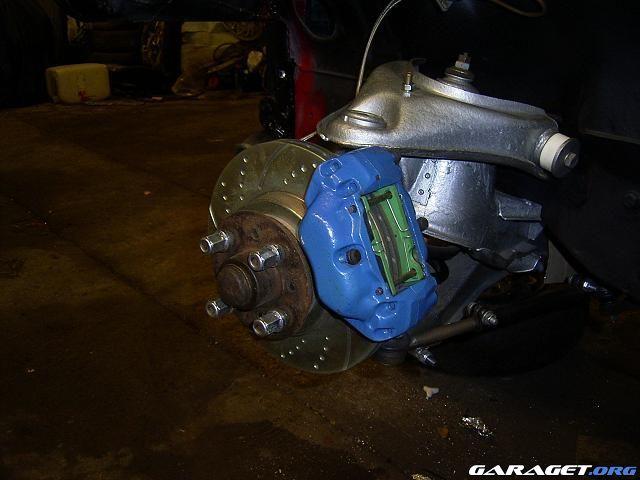Off3r - Opel Manta B turbo 250186_o2m9h5