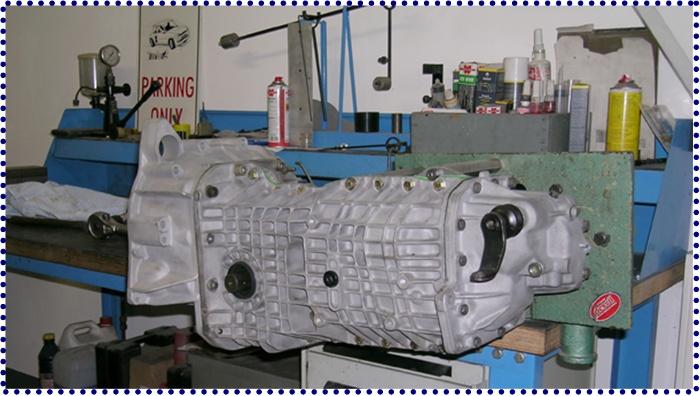 Construction R5 turbo - Page 21 Actu3epis5image17