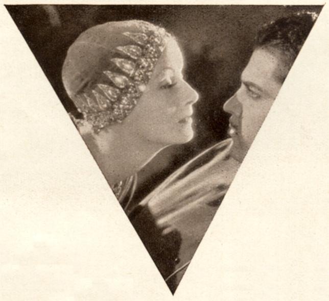 Mata Hari danseuse espionne 1933-Lectures_Pou_Tous-06