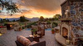 What's Your Landscape Style? LYL-designs-by-sundown