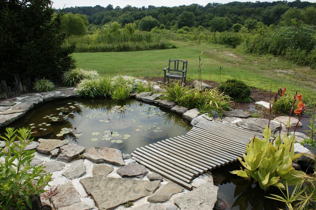 Najlepse baste dvorista i parkovi - Page 2 Lilypons_gardens_maryland_600x