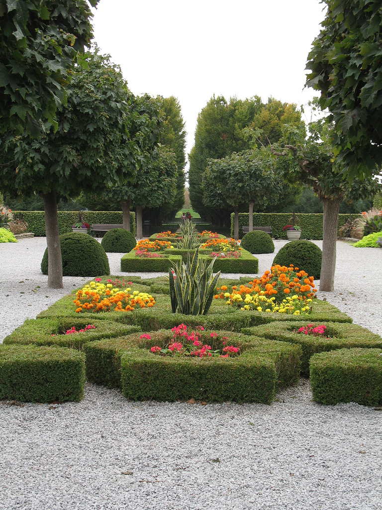 Parkovi Niagara_parks_botanical_garden_600x
