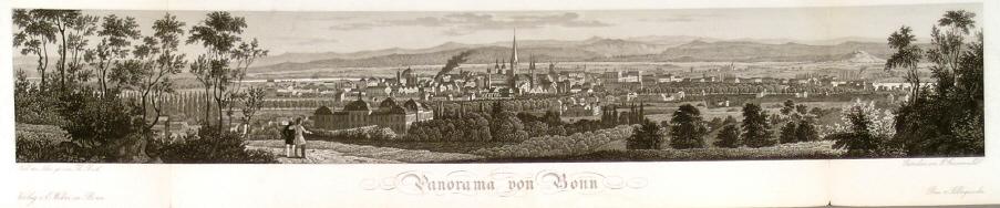 FSC XI - Bonn, Alemania (Resultados pg.7) H21701BonnGruenewald