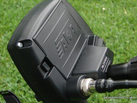 Detectores Rusia Aka_sorex_pro_battery_box