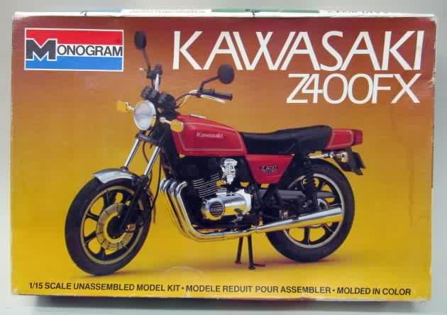 [ME SOUVIENS PLUS] MOTOS CERTAINEMENT AU 15ème Monogram-kawasakiz400fx