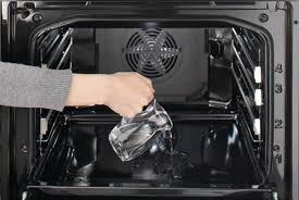 недорого:)) отмыть микроволновку) Images-36