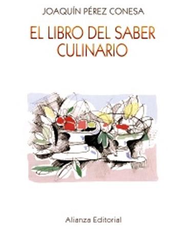 El topic de los cocinitas - Página 13 Libro_saber_culinario