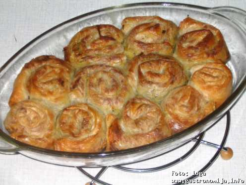 Posna slana peciva i pite 30_12