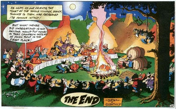 Propuesta Reunión del club - Página 2 Asterix%20obelix%20banquetes