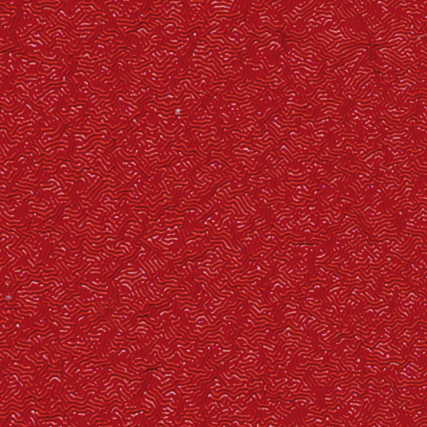 Cover motore Rosso%20ferrari%2015x15cm
