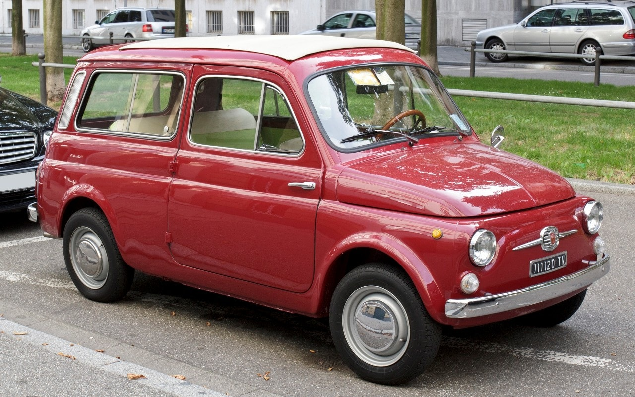 2020 - [Fiat] 500 e - Page 7 07-Fiat-500-Giardiniera_front-