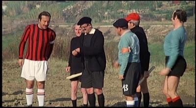 Che squadra tifate? La_drammatica_partita_Scapoli_e_Ammogliati_di_Fantozzi