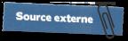 Les hyènes du microcrédit Respublica_etiquette_sourceExterne