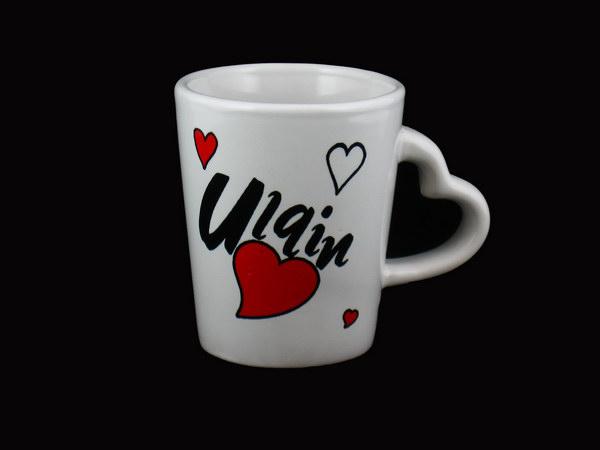 Zaljubljene šoljice za kafu,čaj.. - Page 2 Ruckasrce