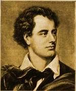 Lord Bajron Byron2