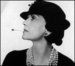 Zanimljivosti i biografije poznatih licnosti Chanel