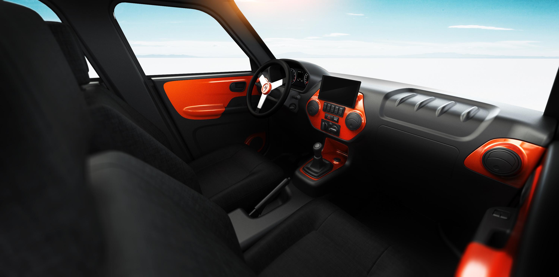 Gazelle, la voiture bordelaise qui consomme 50% de carburant en moins ! By DETOURS TdB-gazelle-02