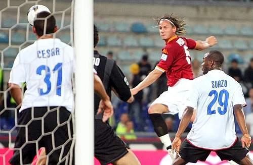 Calcio 2007-2008 - Page 14 17