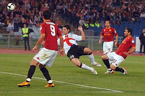 Calcio 2007-2008 - Page 14 22