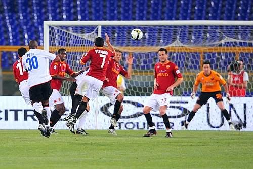 Calcio 2007-2008 - Page 14 25