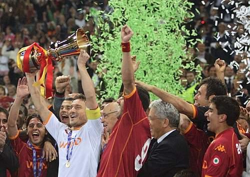 Calcio 2007-2008 - Page 14 27