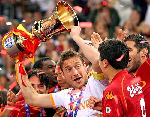 Calcio 2007-2008 - Page 14 27_234908