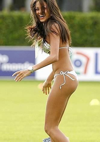 [Euro 2008]***Tchat*** 01