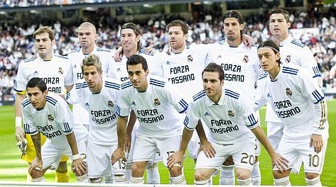 [2011/2012] Liga - Page 5 Forzacassano--473x264